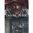 Oliver & Peter 3 - Bloedbroeders