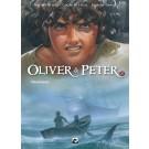 Oliver & Peter 2 - Neverland