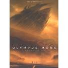 Olympus Mons 1 - Anomalie Eén