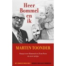 Heer Bommel en ik, Essays over Bommel en Tom Poes en over strips