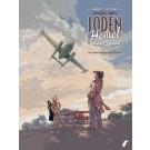 Onder een loden hemel 1 - De vriendin van Eva Perón