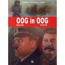 Oog in oog 1 - Hitler vs. Stalin