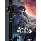 Collectie H.G. Wells 2 - De oorlog der werelden 2/2