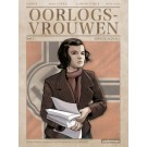 Oorlogsvrouwen 2, Sophie Scholl