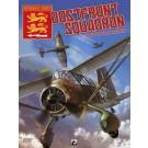 Normandie-Niemen: Oostfront Squadron 1 - De route naar razernij