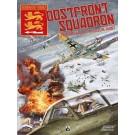 Normandie-Niemen: Oostfront Squadron 3 - Bestemming Moskou