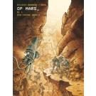 Op Mars 1 - Een nieuwe wereld