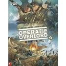 Operatie Overlord 5 - De Pointe du Hoc