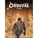 Orbital 6 - Verzet