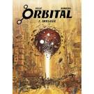 Orbital 7 - Implosie