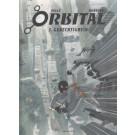 Orbital 5 - Gerechtigheid