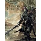 Orks en Goblins 1 - Turuk