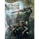 Orks en Goblins 6 - Ayraak