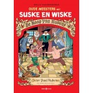 Suske en Wiske - Oude meesters met 1 - De raap van Rubens