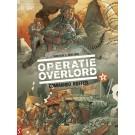 Operatie Overlord 4 - Commando Kieffer SC
