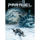 Parallel 1 - New York, New York