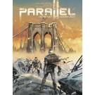 Parallel 2 - Voor wat, hoort wat