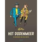 Paul Panter - Avonturen van, de 1 - Dodenmeer