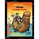 Philémon 14 - Het geheim van Filistijn