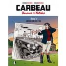 Carbeau, barones & bolides 3 - Grosser Mercedes 770 k