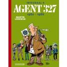 Agent 327 - Integraal 4  - 1980-1986