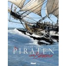 Piraten van Barataria 12 - Yucatan
