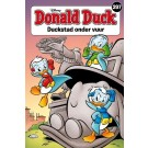 Donald Duck - Pocket 3e reeks 297 - Duckstad onder vuur