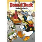 Donald Duck - Pocket 3e reeks 301 - Venijn in Berlijn