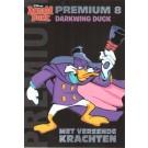 Disney Premium 8 - Met vereende krachten