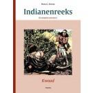 Indianenreeks - de complete serie 1 - Kwaad