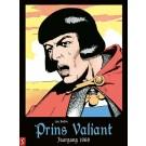 Prins Valiant 32 - Jaargang 1968