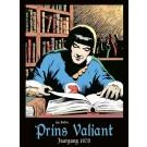 Prins Valiant 34 - Jaargang 1970