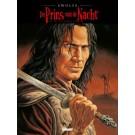 Prins van de Nacht 7, De eerste dood