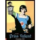 Prins Valiant 31 - Jaargang 1967