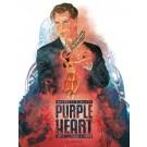 Purple Heart 2 - Project Bluebird