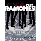 Ramones - One two three four Ramones