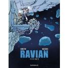 Ravian - Integraal 5