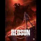 Red Sun 2 - Mijn zus