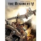 Regiment, the 3 - Het verhaal van de SAS