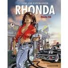 Rhonda 3 - Route 66
