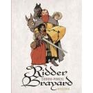 Ridder Bryard
