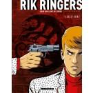 Rik Ringers 1, R.I.P., Rik!
