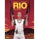 Rio 4 - Ieder voor zich