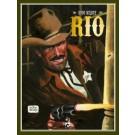 Rio (Wildey) 1 - Integraal 1