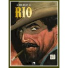 Rio (Wildey) 2 - Integraal 2