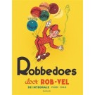 ROBBEDOES DOOR ROB-VEL De Integrale 1938-1943