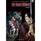Rode Ridder 267 - Mordred