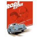 Rode Zone 1 - Carrera
