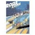 Rode Zone 2 - Monte Carlo 56