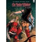 Rode Ridder 259 - De slavin